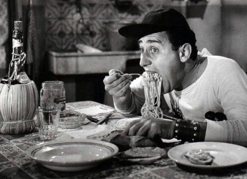 Alberto-Sordi-Spaghetti