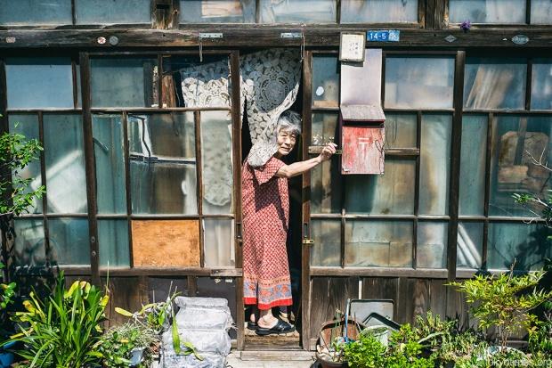old-tokyo-home2