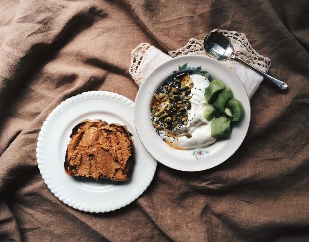 toast-yog-kiwi-2